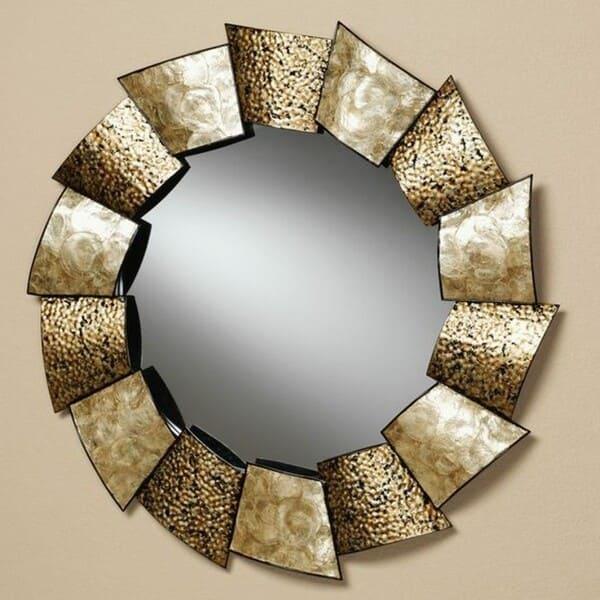 Miroir Esthetique