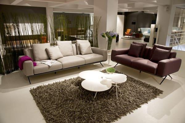 5 astuces pour choisir une table basse pour votre salon
