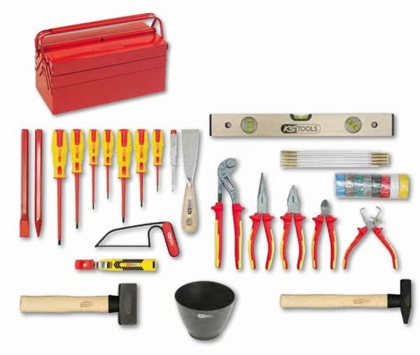Outils Indispensables