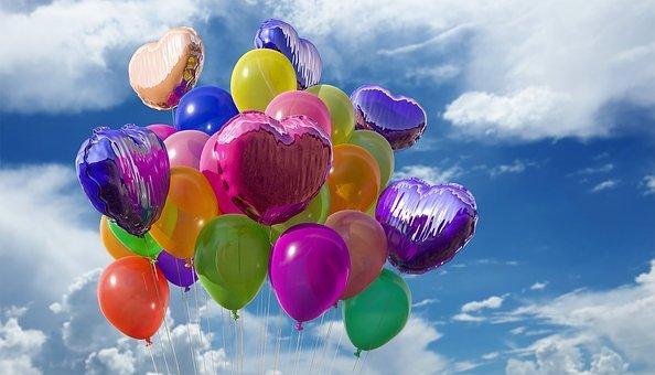 Comment préparer et décorer l'anniversaire d'un enfant?